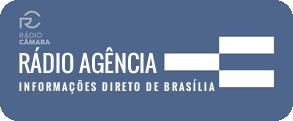 agencia_camara