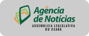 agencia_ceara